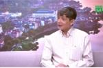 Điểm thi cao bất thường ở Hà Giang: Kẽ hở nằm ở đâu?
