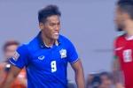 Trực tiếp chung kết AFF Cup 2016: Thái Lan vs Indonesia