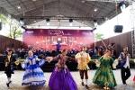 Sun World Ba Na Hills 'chơi sang' với 'tuần lễ nhạc giao hưởng'