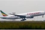 Những người may mắn thoát chết nhờ không lên chuyến bay rơi ở Ethiopia