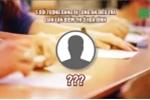 Video: 5 đối tượng bị điều tra gian lận điểm thi ở Hoà Bình là ai?