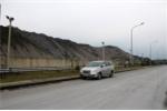 Video: Formosa sử dụng xỉ thép làm đường công vụ hay đổ thải?