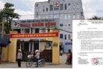 Bệnh viện trao nhầm con ở Hà Nội: Bộ Y tế chỉ đạo làm rõ