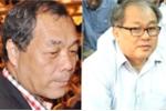 Ngày mai, 2 đại gia ngân hàng Phạm Công Danh, Trầm Bê hầu tòa