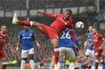 Giữ sức chờ tái đấu Man City, Liverpool hòa tẻ nhạt với Everton