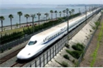 Bộ trưởng Nguyễn Văn Thể đề nghị thêm kịch bản cho đường sắt tốc độ cao 58 tỷ USD