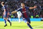 Trực tiếp Real Madrid vs Barca, link xem bóng đá trận El Clasico 2017