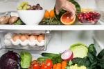 10 mẹo đơn giản giúp thức ăn không bị ôi thiu vào mùa hè