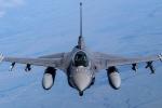 Trung Quốc dọa trừng phạt các công ty Mỹ bán tiêm kích F-16 cho Đài Loan