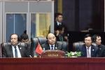Thủ tướng mong muốn ASEAN nâng cao tính tự cường