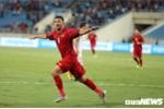 Cong Phuong ruc sang, U23 Viet Nam danh bai U23 Palestine hinh anh 1