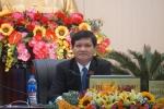Đà Nẵng có tân Chủ tịch HĐND thay ông Nguyễn Xuân Anh