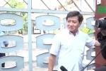 Lãnh đạo TPHCM nói gì khi ông Đoàn Ngọc Hải xin từ chức?