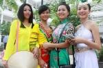Điểm chuẩn Đại học Văn hóa Hà Nội năm 2016