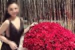 Hot girl 26 tuổi qua đời vì chủ quan không tái khám ung thư