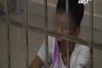Video: Theo chân công an TP.HCM bắt con nghiện vạ vật ở trung tâm