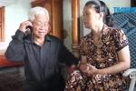 Niềm vui của người nhà thủy thủ Việt được cướp biển Somalia trả tự do