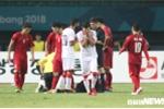 Video ket qua U23 Viet Nam vs U23 Bahrain: Cong Phuong toa sang hinh anh 5