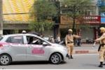 Cục CSGT cập nhật danh sách tài xế vi phạm giao thông lên mạng