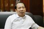 Điểm thi bất thường tại Hà Giang: 'Sẽ làm rõ, không bao che cho bất kỳ ai'