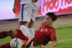 Truc tiep U23 Viet Nam vs U23 Uzbekistan, Link xem giai tu hung U23 Quoc te 2018 hinh anh 4