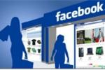Cán bộ thuế giả vai khách hàng đến 'bắt' chủ kinh doanh trên Facebook