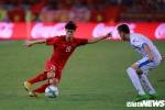 Nhận định Olympic Việt Nam vs Olympic Pakistan: Thắng nghịch cảnh, giành 3 điểm đầu tiên