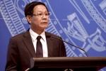 Điều tra đường dây đánh bạc nghìn tỷ: Công an tỉnh Phú Thọ liên tục triệu tập tướng Phan Văn Vĩnh