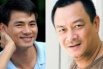 Sau ồn ào, NSND Anh Tú trở thành người điều hành Nhà hát Kịch Việt Nam