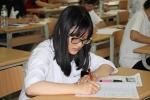 Đề cương ôn tập thi học kỳ 1 lớp 12 môn Toán năm 2017 tại Hà Nội