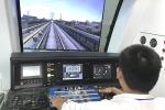 Hơn 600 nhân sự tập vận hành đường sắt Cát Linh - Hà Đông