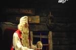 Mộ ông già Noel có thật hay không?
