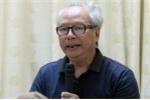 Điểm thi cao bất thường ở Hà Giang: Nhiều khuất tất, Bộ phải vào cuộc, không nên giao cho Sở