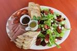 Liệu ăn salad có giúp bạn giảm cân như ý muốn?