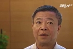 Ông Võ Kim Cự: Tôi có trách nhiệm liên đới trong dự án Formosa