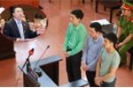 Đại biểu Quốc hội: Chứng cứ để truy tố, kết tội bác sĩ Lương rất yếu