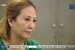 Chân dung nữ quái 'sang chảnh', giả danh công chức Chính phủ lừa đảo xin việc