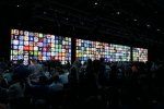 6 phần mềm khiến người hâm mộ 'phát cuồng' tại sự kiện WWDC 2018 của Apple