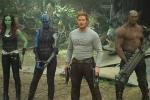 'Vệ binh dải Ngân hà 3' của Marvel bị hoãn vô thời hạn