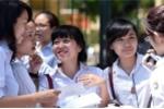 Đề thi thử THPT môn Ngữ Văn: Thí sinh bối rối với kiến thức lớp 11