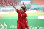 Bao chau A nhan dinh bat ngo ve cau thu Viet Nam co the toa sang o AFF Cup 2018 hinh anh 1