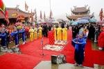Lễ hội Đền Hùng 2018 được tổ chức và diễn ra như thế nào?