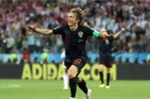 Hanh trinh vao chung ket World Cup chua tung co trong lich su cua Croatia hinh anh 4
