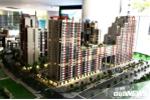 Chưa đủ điều kiện, căn hộ New City của Thuận Việt vẫn rao bán: Cần vào cuộc điều tra dự án