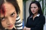 Video: Sao phim 'Sống chung với mẹ chồng' bị đánh dã man trong phim 'Người phán xử'