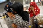 Bộ Tư pháp Mỹ bảo vệ lệnh cấm Hồi giáo trước phiên phúc thẩm