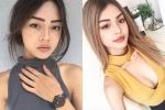 Lily Maymac sắp ghé thăm Việt Nam, tặng 800 cây son cho người hâm mộ