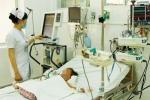 Bé 8 tháng tuổi chết vì viêm phổi do mẹ tự chữa ho bằng cách dân gian