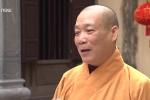 Những nguyên tắc cơ bản khi đi lễ chùa ai cũng cần biết