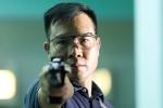 Hoàng Xuân Vinh lại gây sốc ở ASIAD, bị loại khỏi nội dung từng giành HCV Olympic